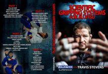 Travis Stevens DVD Review