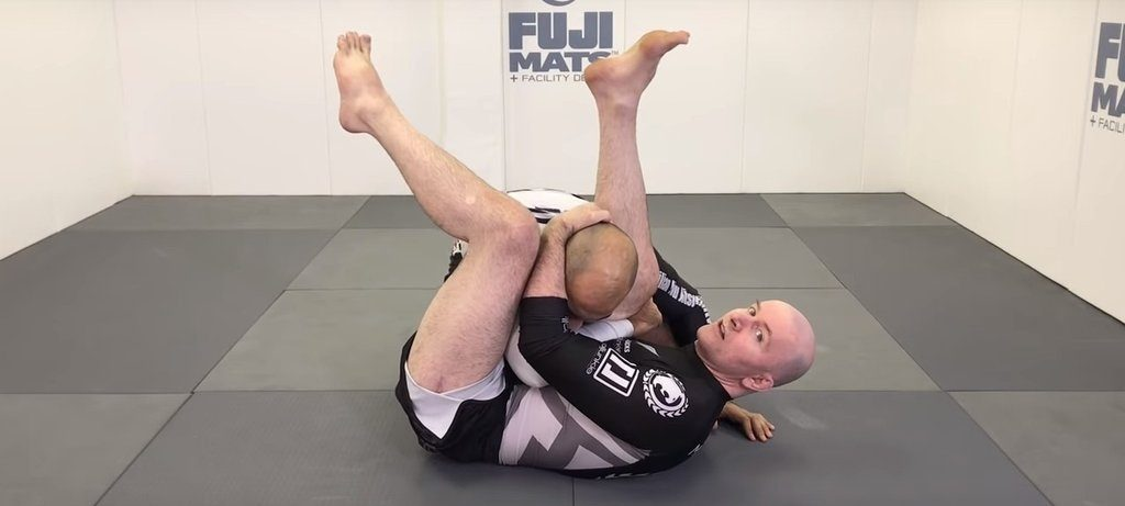 triangle 2d7f56c4 57a6 4b85 b872 3c3035b65919 1024x1024 1024x461 - John Danaher DVD Review - TRIANGLES: Enter The System