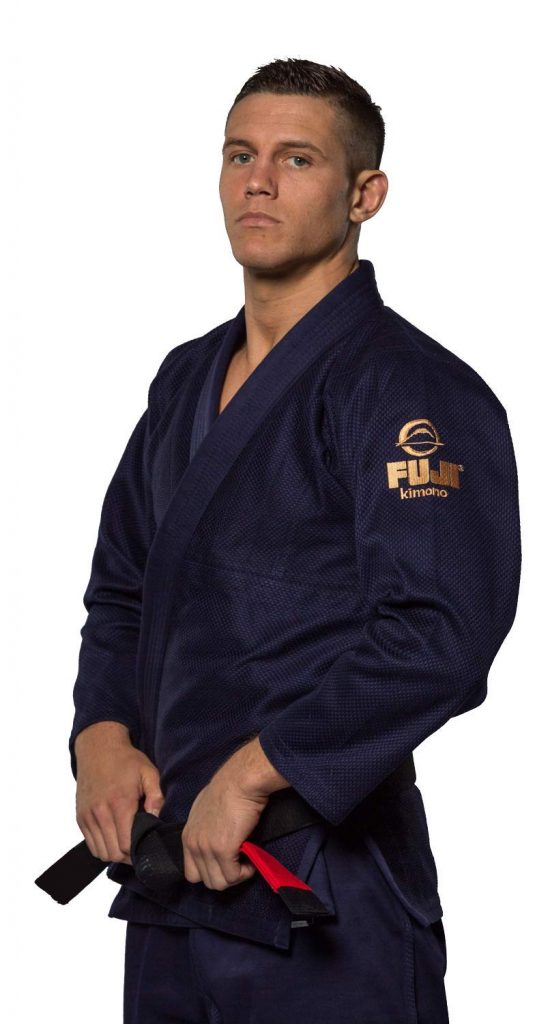 61 F98Vqu7L. SL1500  550x1024 - BJJ Gi Sale March 2019 - The Ultimate Guide And Reviews!