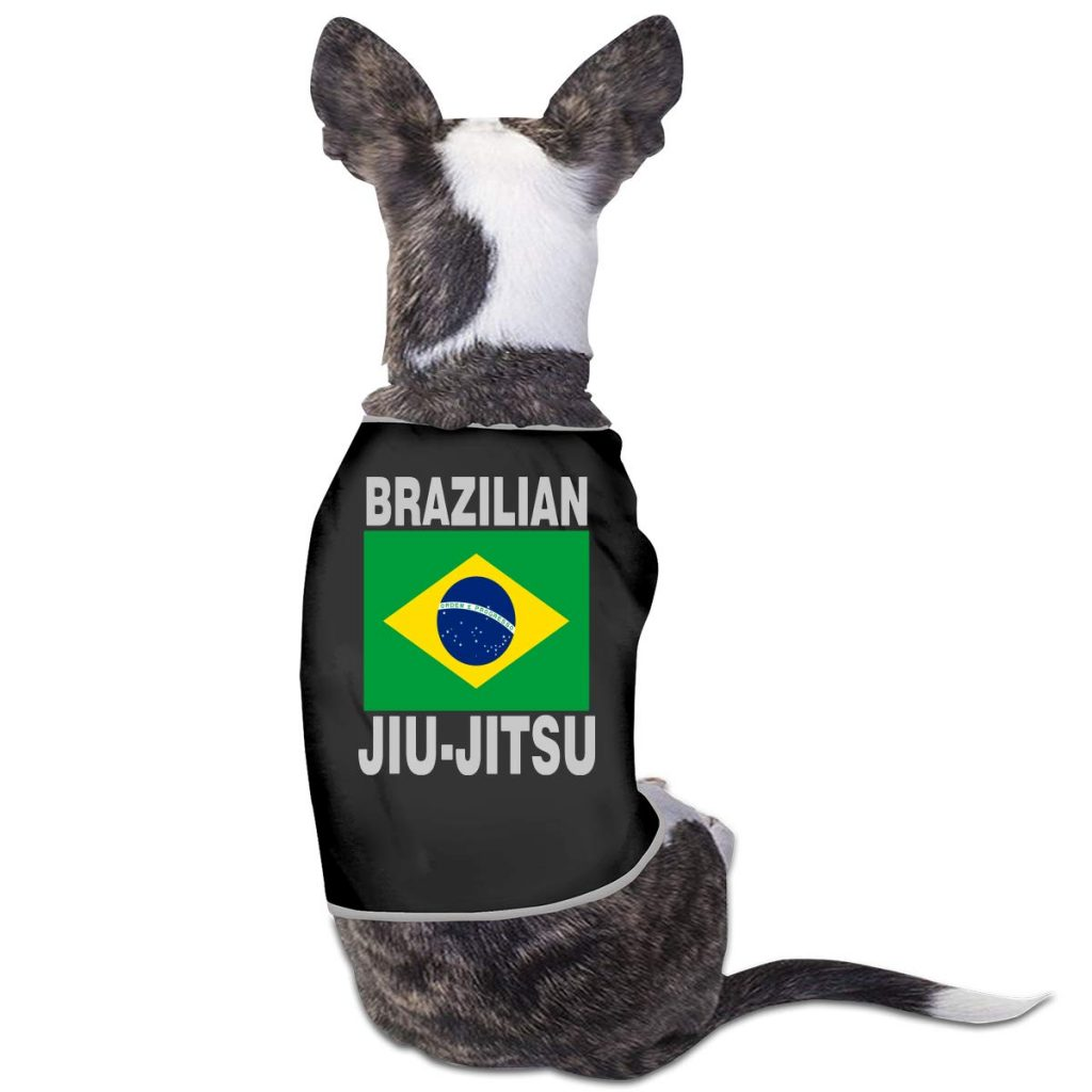 61suLLpzqxL. SL1200  1024x1024 - Best BJJ T-Shirts For Summer 2020 - Guide And Reviews