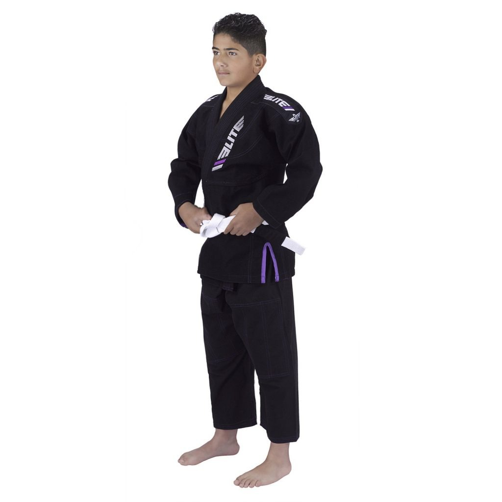 61xd86iuJQL. SL1500  1024x1024 - BJJ Gi Sale March 2019 - The Ultimate Guide And Reviews!