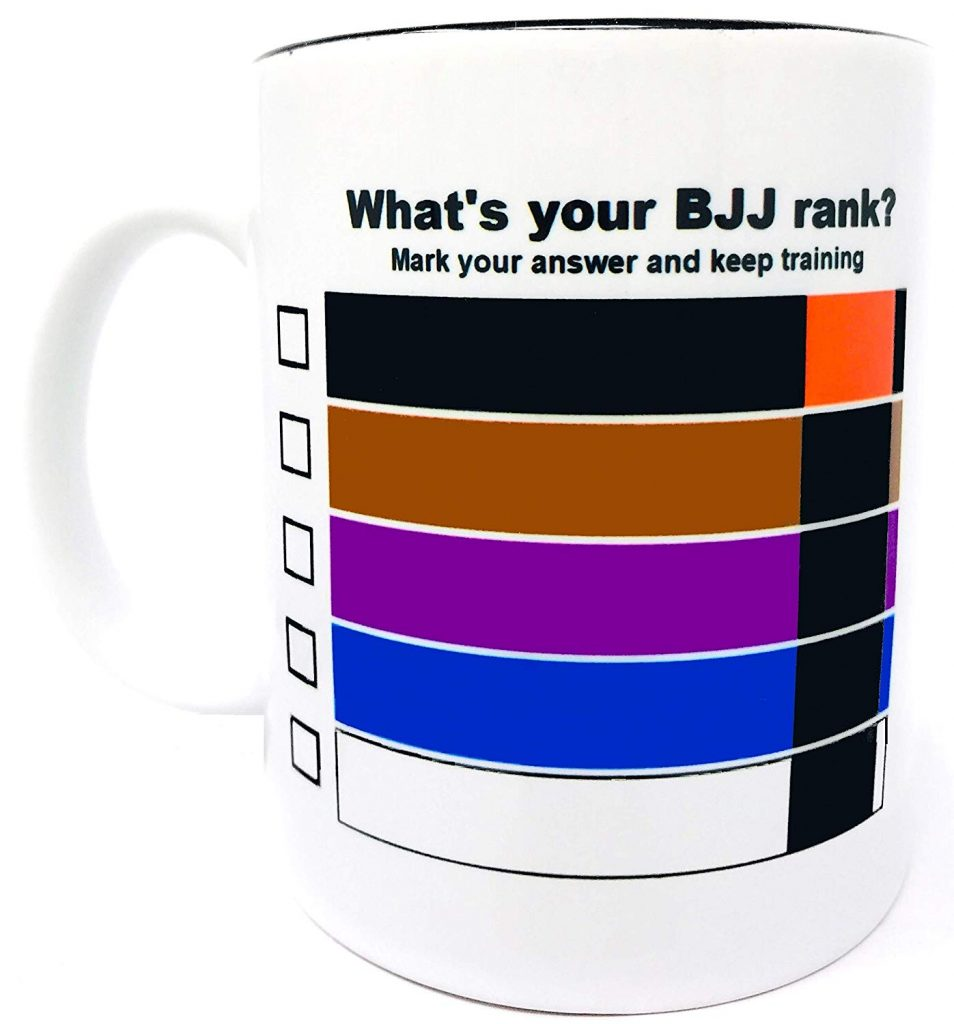 71wiGzthLYL. SL1500  954x1024 - Best BJJ Mugs For 2019 - Reviews And Guide