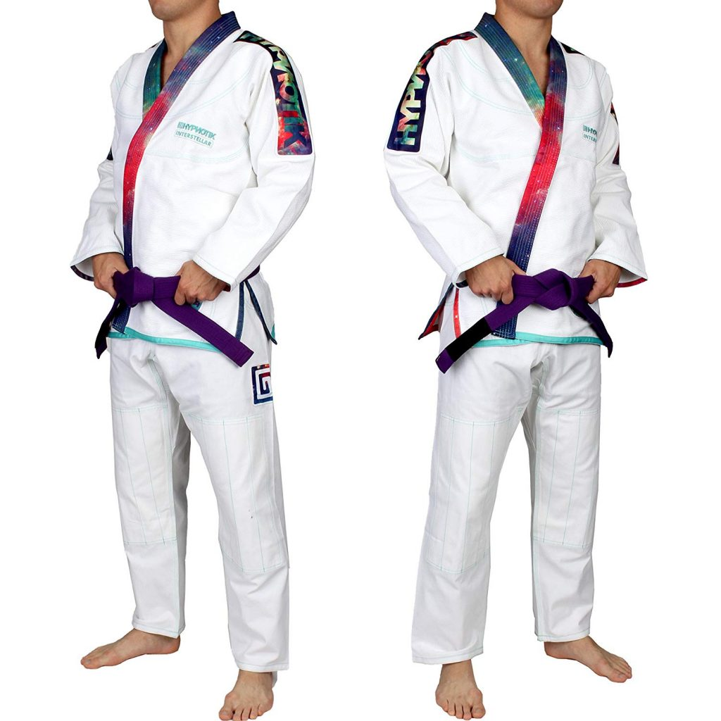 81 n4OeEX8L. SL1500  1024x1024 - Best Lightweight BJJ Gi and Jiu-Jitsu Gi in 2020 - Reviews