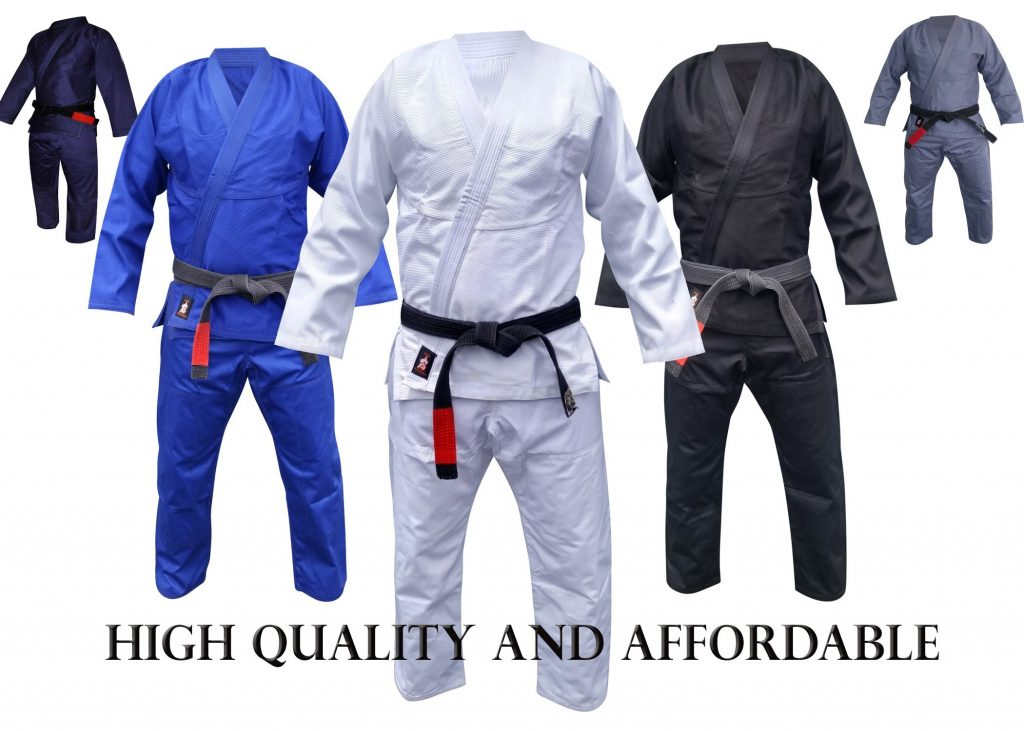 81yHfsULQpL 1024x731 - BJJ Gi Sale March 2019 - The Ultimate Guide And Reviews!