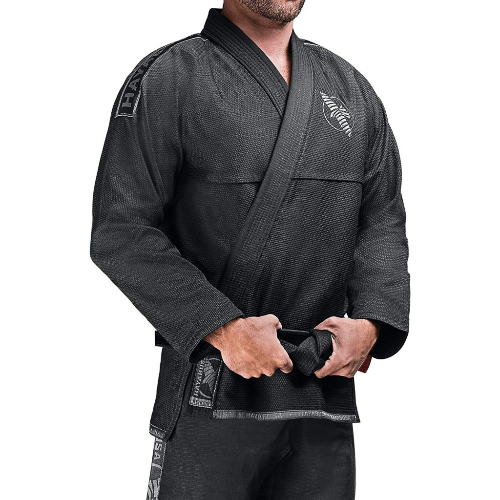 91301i9NbtL. SL1500  1024x1024 - Best Lightweight BJJ Gi and Jiu-Jitsu Gi in 2019 - Guide And Reviews