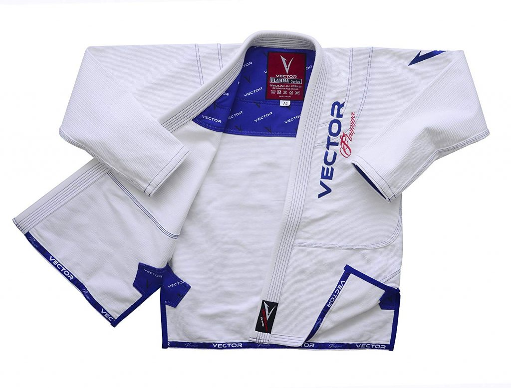 91SxaexjNkL. SL1500  1024x778 - BJJ Gi Sale March 2019 - The Ultimate Guide And Reviews!