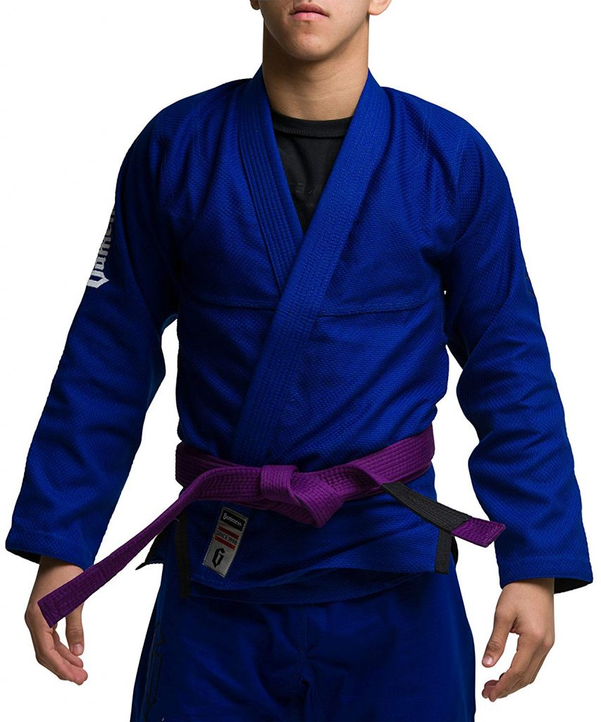 91kMAQztE9L. SL1500  853x1024 - Best Lightweight BJJ Gi and Jiu-Jitsu Gi in 2019 - Guide And Reviews