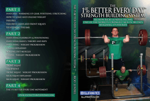 "image 1 1024x1024 300x202 - Ricky Lundell DVD & E-Book Review ""1% Better Every Day"""
