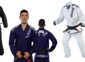 BJJ Gi Sale 2019 Guide