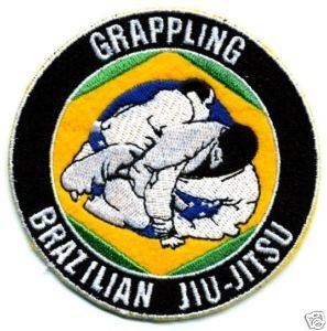 41IlRThDr4L - Best BJJ Accessories For 2019 - Reviews And Guide