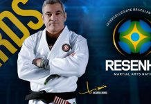 A Credited Jiu-Jitsu Class Now Available in Florida College