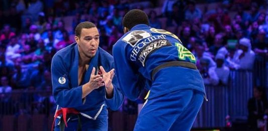 Can You Be A Black Belt Without Ever Competing In BJJ
