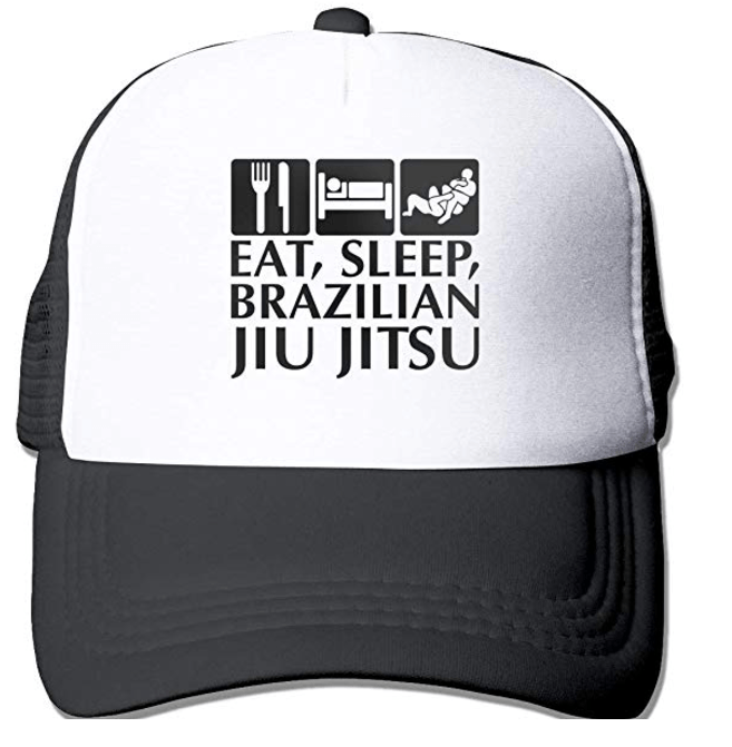 Untitled - Best BJJ Accessories For 2020 - Reviews And Guide