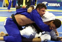 The Ultimate BJJ Gi Guide For Beginners