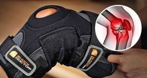 Best BJJ Knee Braces Guide To Resolve Grappling Knee Injuries