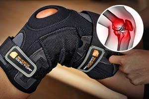 Best BJJ Knee Braces Guide To Resolve Grappling Knee Injuries