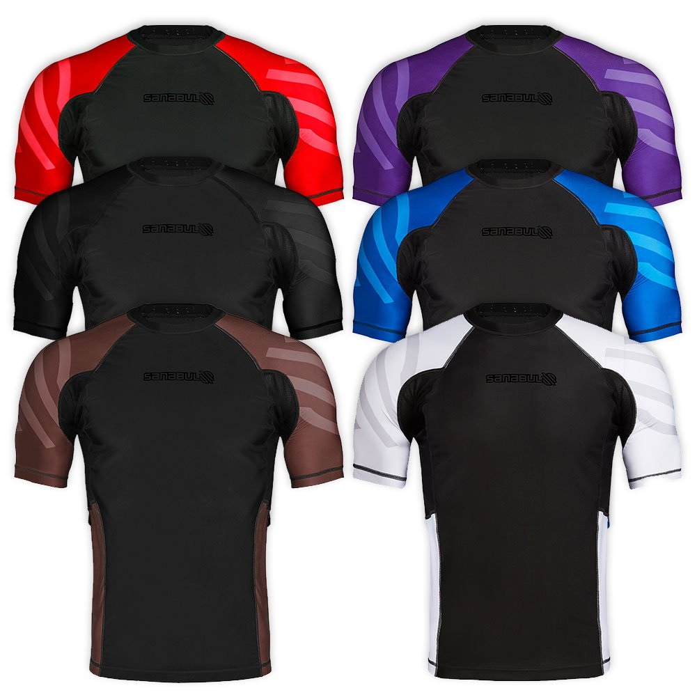 616qq4Qoy3L. SL1001  - Cheap BJJ Rashguards 2020 Guide And Reviews