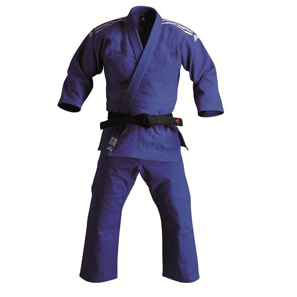 61tD7H42mWL. SL1000  - Best Judo Gi For 2020 - Complete Guide With Reviews