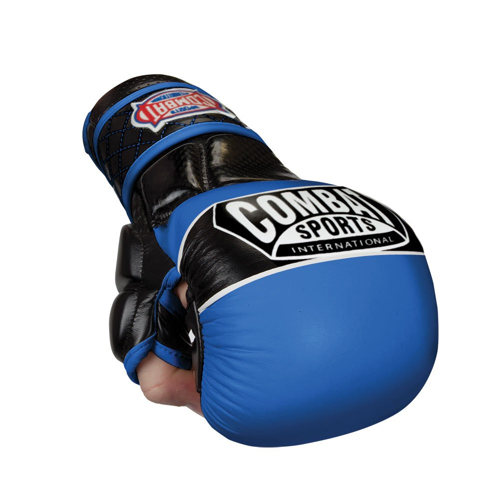 61v5zqayBqL. SL1000  - Best MMA Sparring Gloves 2020 Reviews And Guide