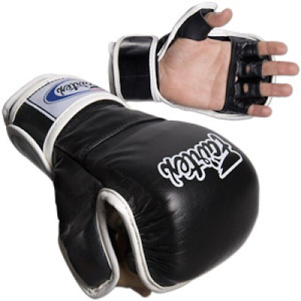 61zVbC3QjL. SL1000  - Best MMA Sparring Gloves 2020 Reviews And Guide