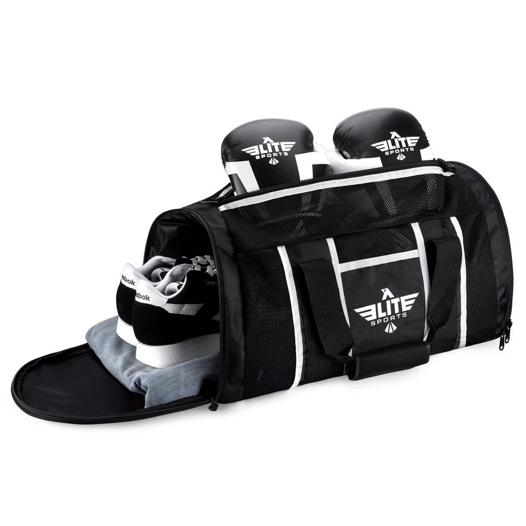 719u0GIpyiL. SL1500  1024x1024 - Best MMA Gym Bags 2019 Guide And Reviews