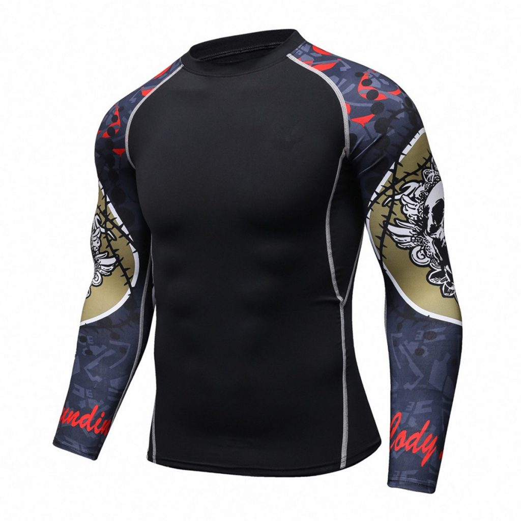 71LGE3YXA9L. UL1200  1024x1024 - Cheap BJJ Rashguards 2020 Guide And Reviews
