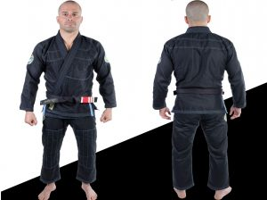 71MX kDbJkL. SL1500  1 300x224 - Best Lightweight BJJ Gi and Jiu-Jitsu Gi in 2019 - Guide And Reviews