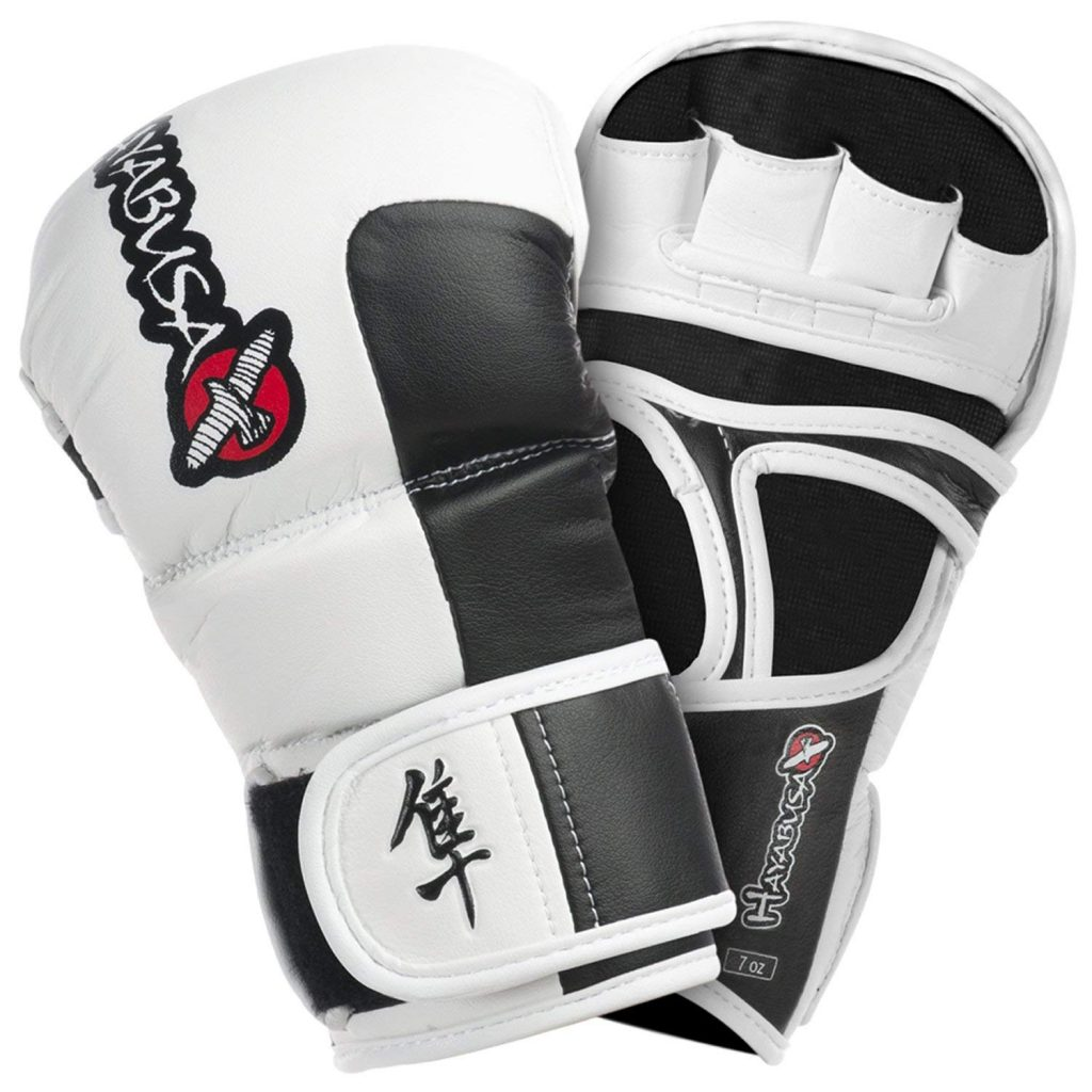 71Ygg3Z5cnL. SL1500  1024x1024 - Best MMA Sparring Gloves 2020 Reviews And Guide