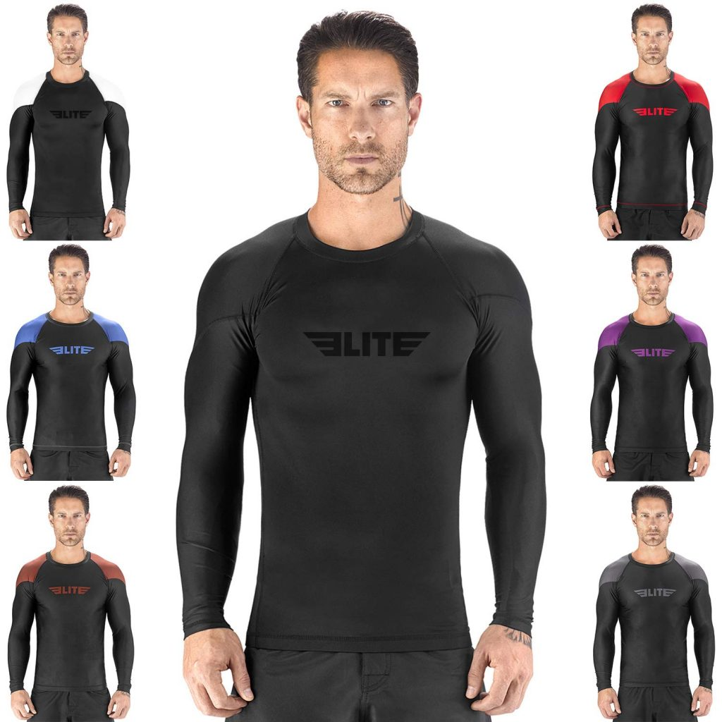 71cpftrTBpL. SL1500  1024x1024 - Cheap BJJ Rashguards 2020 Guide And Reviews