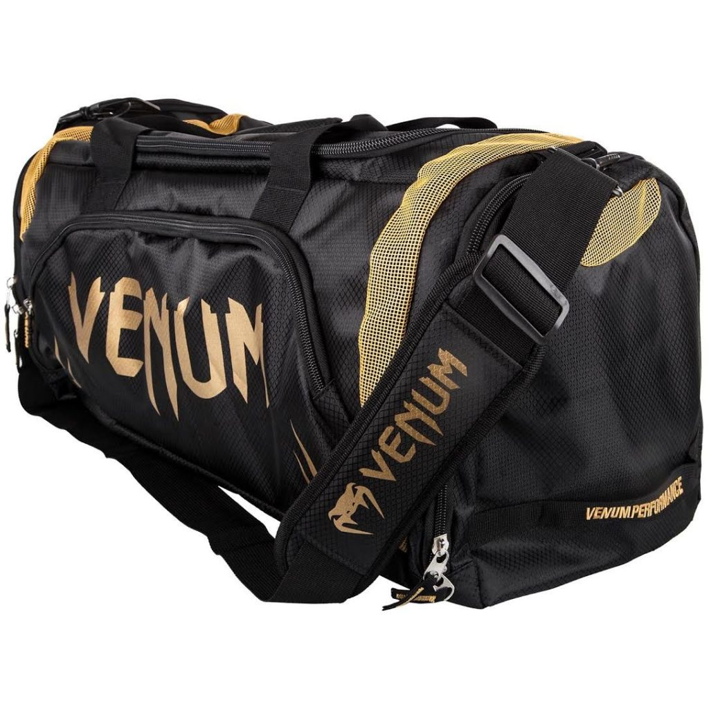 71rbWgMMs L. SL1088  1024x1024 - Best MMA Gym Bags 2019 Guide And Reviews