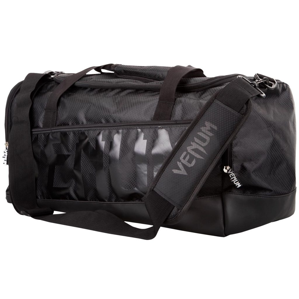 81kph0vpaL. SL1500  1024x1024 - Best MMA Gym Bags 2019 Guide And Reviews