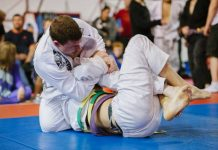 Brazilian Jiu Jitsu Game OPtions - Specialist Or WellRounded?