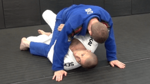 Screen Shot 2015 12 15 at 11.32.16 PM 300x169 - Top 10 BJJ Tips For White Belts & Beginners