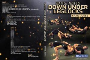 Screenshot 25543 300x200 - 10 Best Leg Locks DVDs and Digital Instructionals