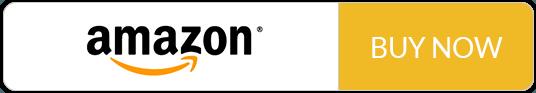 amazon button - Under Armour BJJ Rashguard Review - A Timeless Classic