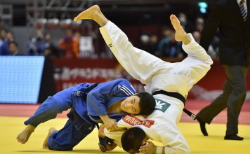 A complete guide to the best Judo Gi options in 2019