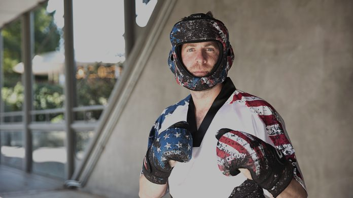 The ultimate 2019 guide to the best MMA Headgear with detailed reviews