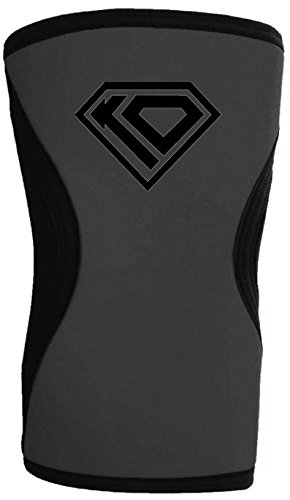 410PT618BcL - Best MMA Knee Pads 2020 Guide And Reviews