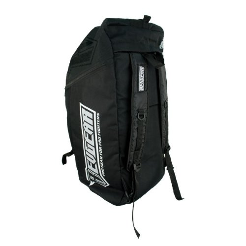 41IO54qaTdL - Best MMA Backpacks 2019 Guide With Detailed Reviews