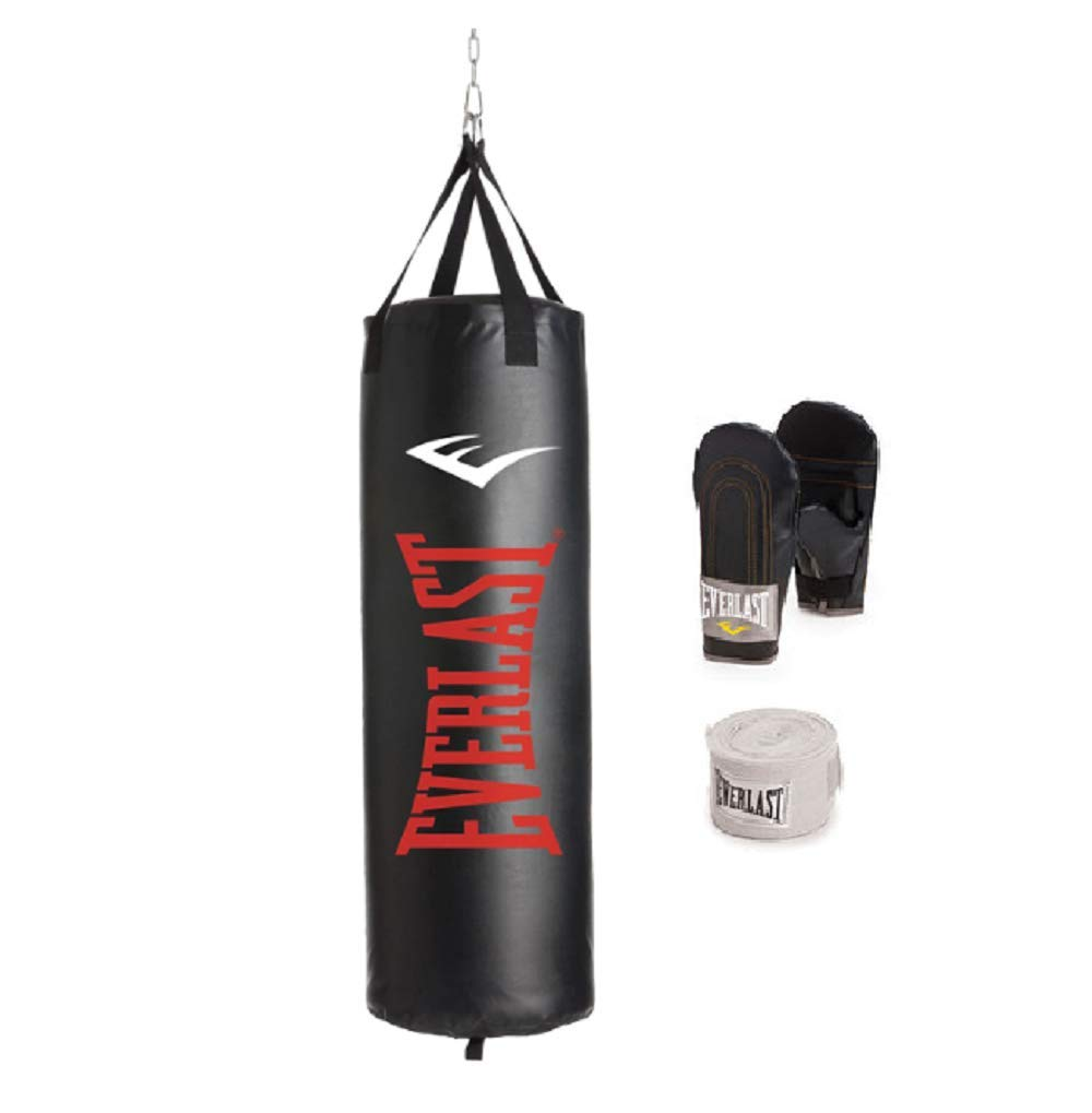 51P7RMtsllL. SL1019  - Best MMA Training Bags 2020 Guide And Reviews