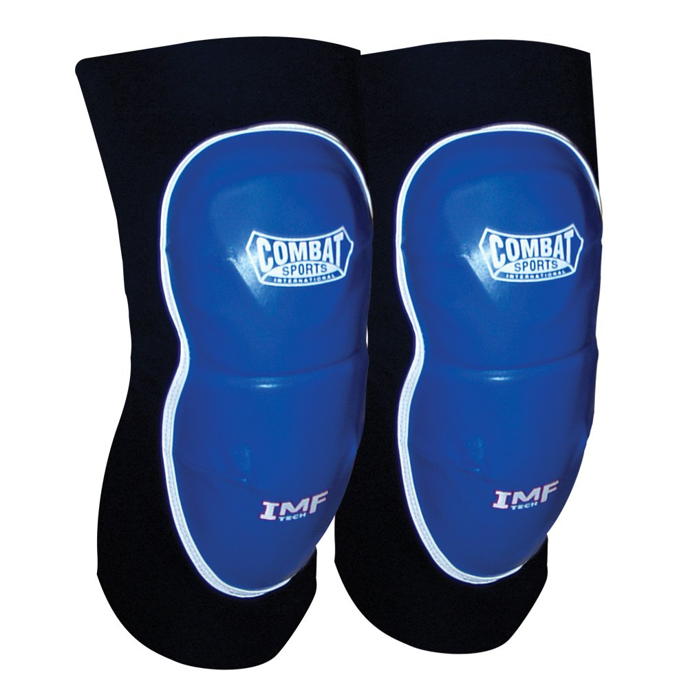2019 Best MMA Knee Pads Complete Guide and reviews: Combat Sports Knee Pads
