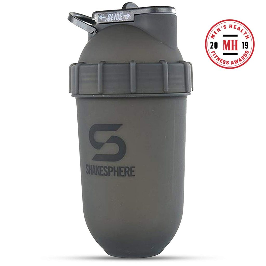 619P2aVgTaL. SL1500  1024x1024 - Best MMA Shaker Bottles Of 2019 Guide And Reviews