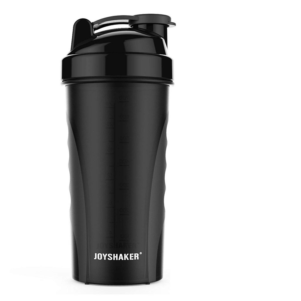 61JDJ38IT8L. SL1500  1024x1024 - Best MMA Shaker Bottles Of 2019 Guide And Reviews