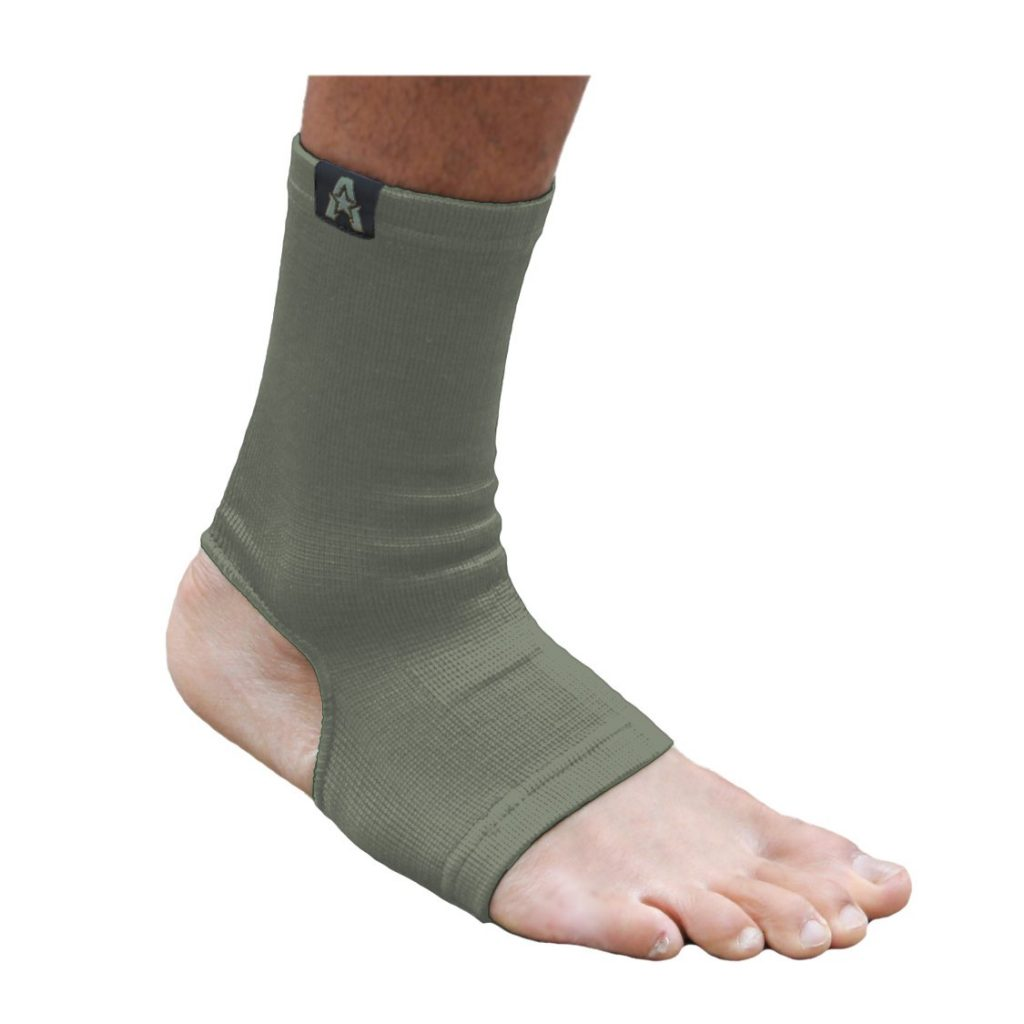 61N8aDgJ87L. SL1125  1024x1024 - Best MMA Ankle Support 2020 Guide And Reviews
