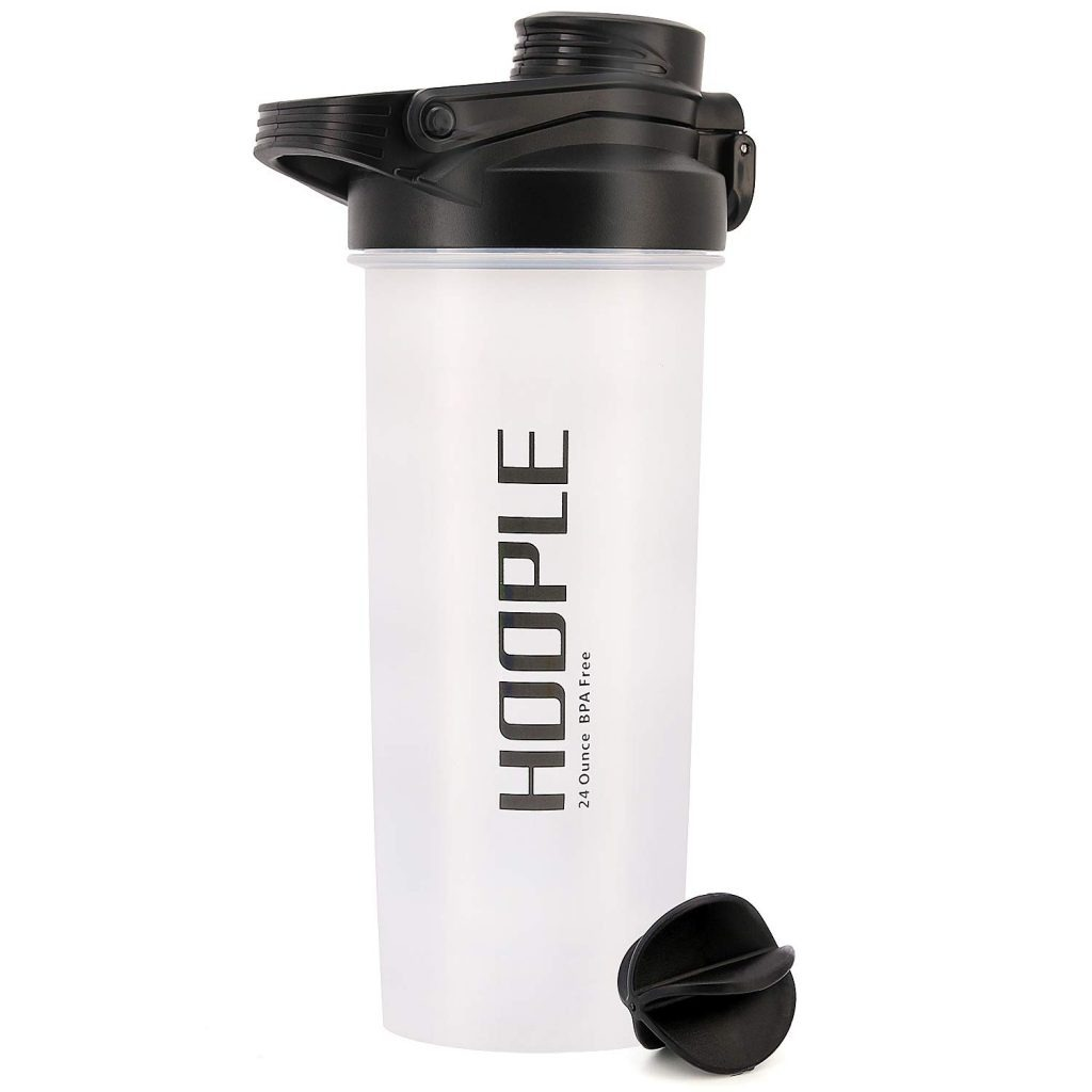 61NlF2YkBrL. SL1500  1024x1024 - Best MMA Shaker Bottles Of 2019 Guide And Reviews