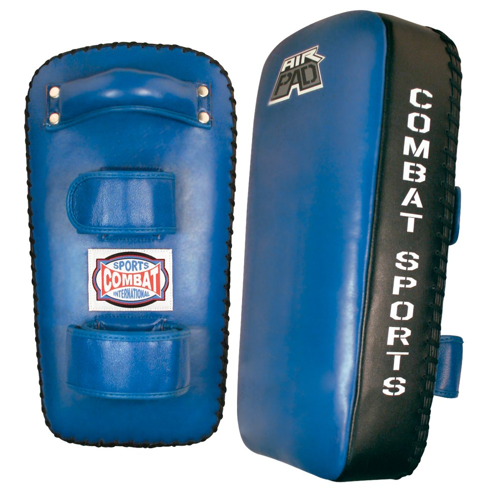 Best MMA Thai Pads 2019 Complete Guide Combat Sports pads