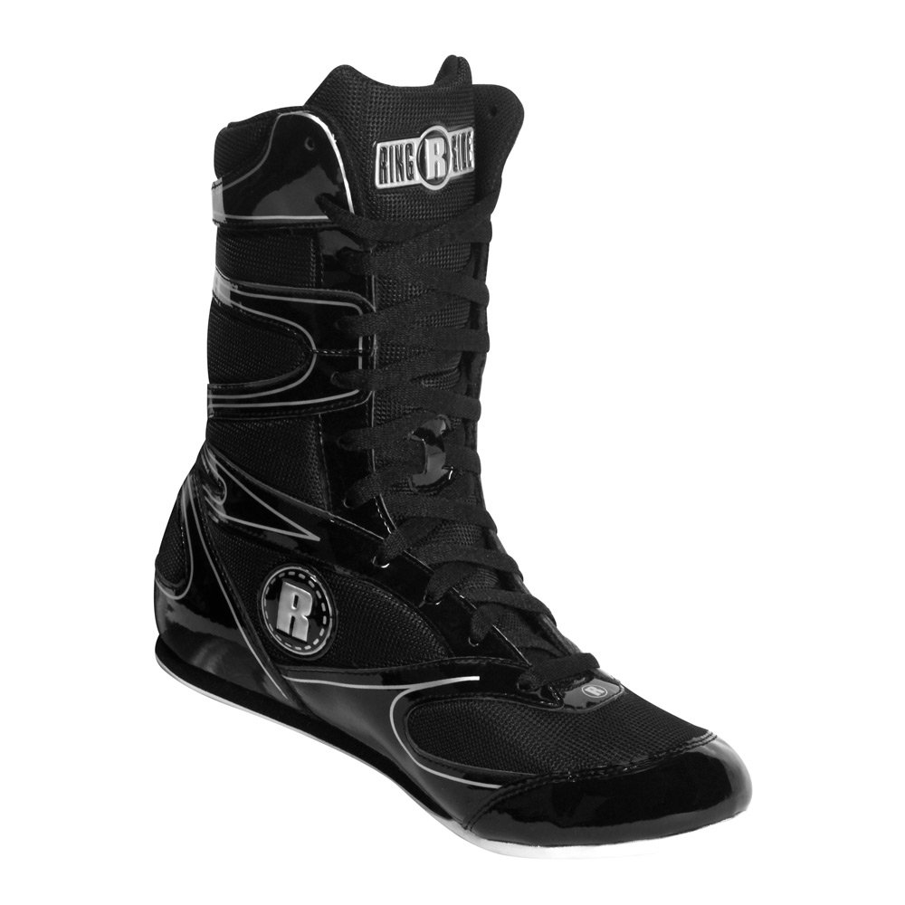 61d5MhAMWBL. SL1000  - Best Boxing Shoes 2019 Guide With Reviews