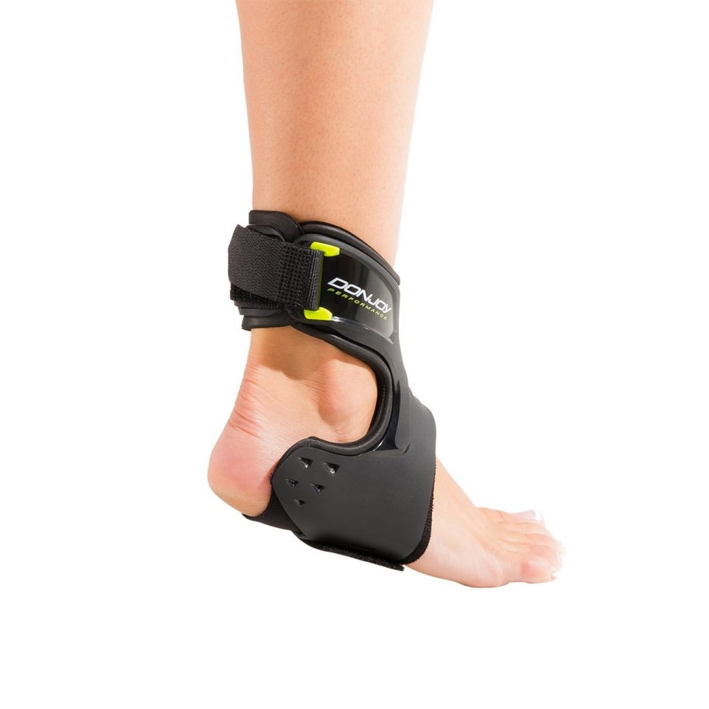 61fUEvYyExL. SL1400  1024x1024 - Best MMA Ankle Support 2020 Guide And Reviews
