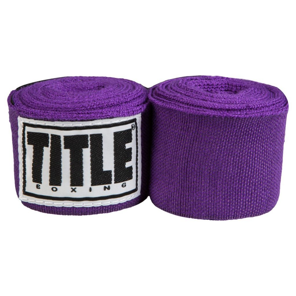 715L45BdyvL. SL1200  1024x1024 - Best MMA Hand Wraps Guide For 2020 (Reviews Included)