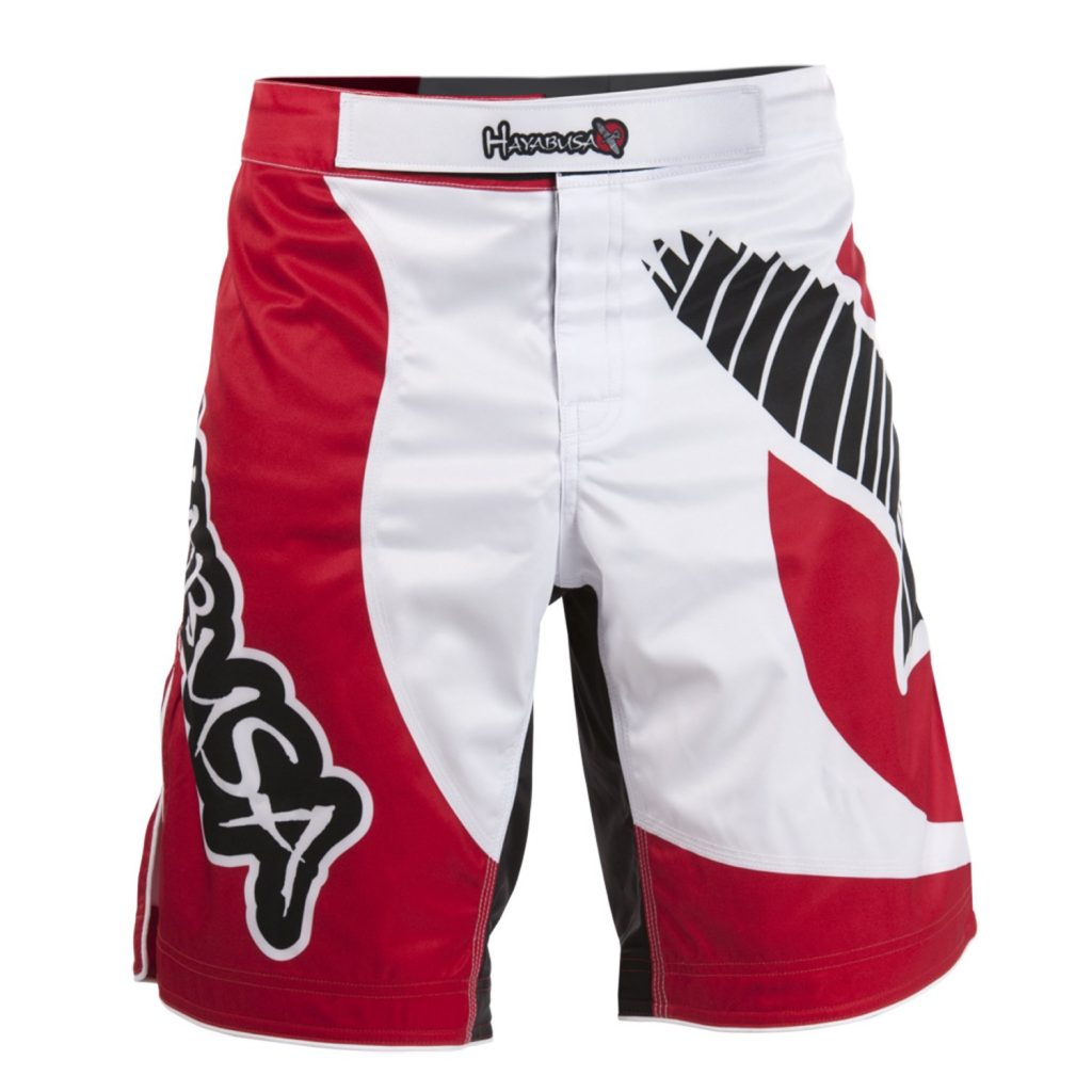 71BBTzj5ZoL. SL1500  1024x1024 - Best MMA Shorts 2020 Guide And Reviews